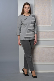 Lady Style Classic 1428