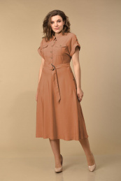 Lady Style Classic 2064/4