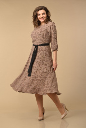 Lady Style Classic 2122