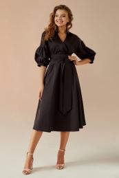 Andrea Fashion AF-8