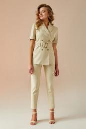 Andrea Fashion AF-13