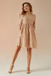 Andrea Fashion AF-19