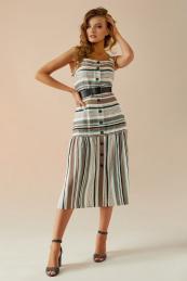 Andrea Fashion AF-20