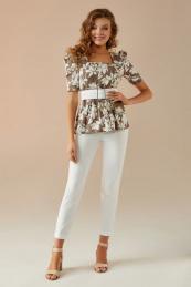 Andrea Fashion AF-23