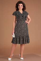 Мода Юрс 2560