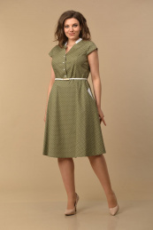 Lady Style Classic 1101/1