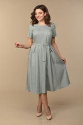 Lady Style Classic 1270/2