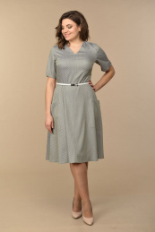Lady Style Classic 1943/1