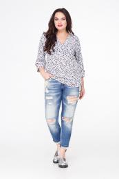 Erika Style 594-1