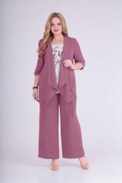 Viola Style 30498