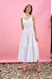 Beauty Style 3551