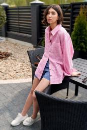Beauty Style 4387