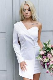 Natali Tushinskaya 009
