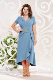 Mira Fashion 4805-2