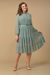 Lady Style Classic 1774/2