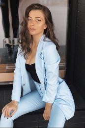 Natali Tushinskaya 0016
