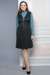 Lady Style Classic 1446