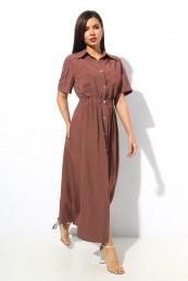 Mia-Moda 1146-1