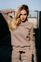 Rawwwr clothing CRUZ052