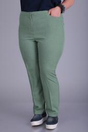 Algranda by Новелла Шарм А3548-4-брюки