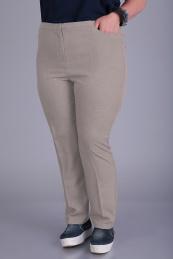 Algranda by Новелла Шарм А3548-брюки