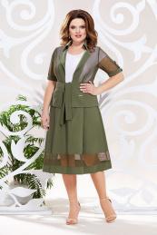 Mira Fashion 4803