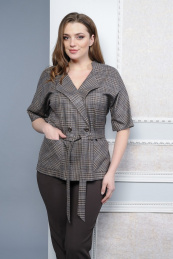 Lady Style Classic 1403