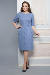 Lady Style Classic 1245