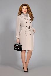 Mira Fashion 4391