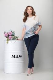 Mido М1