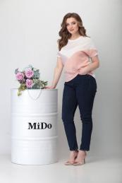 Mido М2