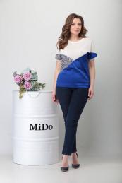 Mido М3