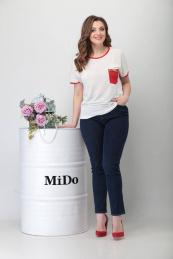 Mido М4