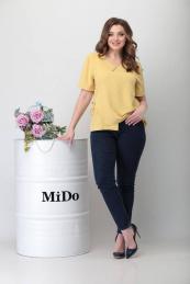 Mido М6