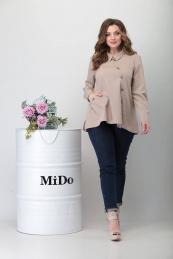 Mido М7