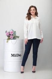 Mido М9