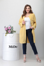 Mido М13