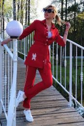 Natali Tushinskaya 0061