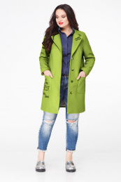 Erika Style 587-1