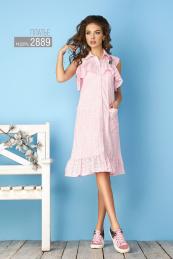 NiV NiV fashion 2889
