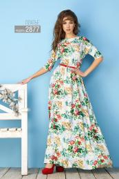 NiV NiV fashion 2877