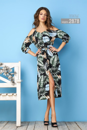 NiV NiV fashion 2878