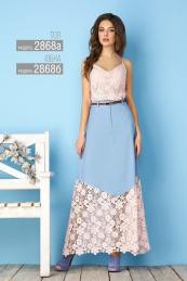 NiV NiV fashion 2868б