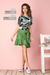 NiV NiV fashion 2885