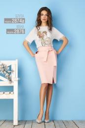NiV NiV fashion 2874а