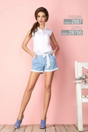 NiV NiV fashion 2887