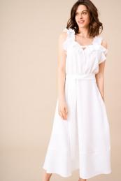 Beauty Style 3610