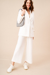 Beauty Style 4233/102