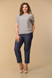 Lady Style Classic 1777/1