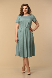 Lady Style Classic 1270/3